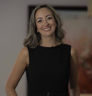 Andrea Hernández