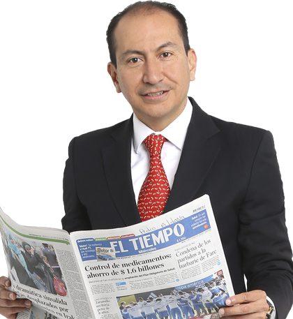 Andrés Mompotes